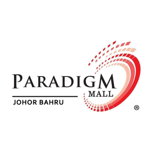WCT & Paradigm JB