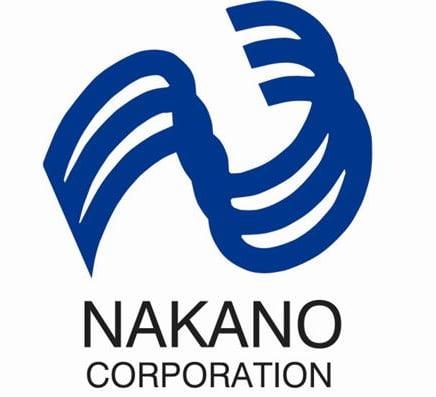 Nakano MY