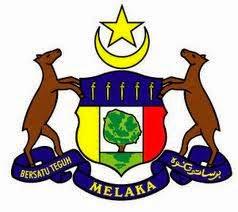 Melaka Council