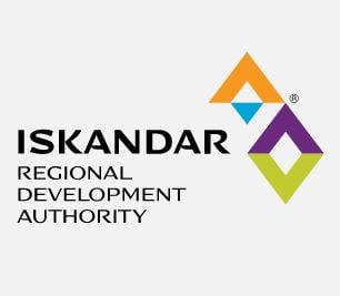 IRDA Iskandar Malaysia