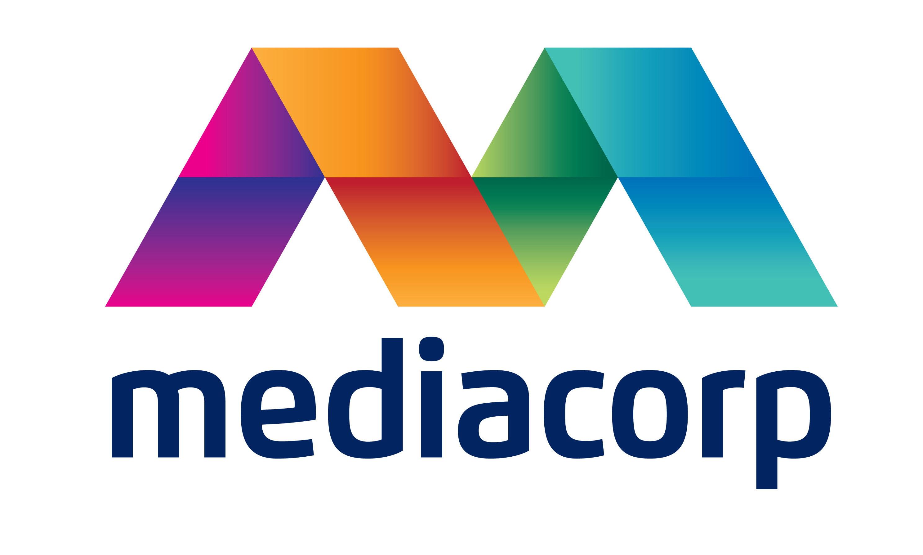 Mediacorp SG
