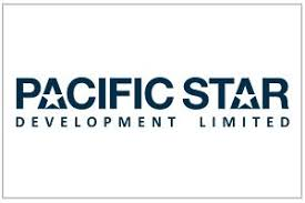 Pacific Star SG